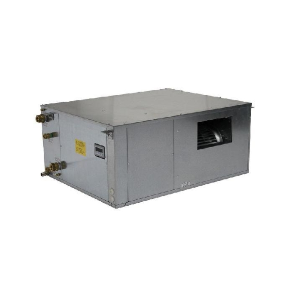 Deumidificatore 770 - 1070 - 2070