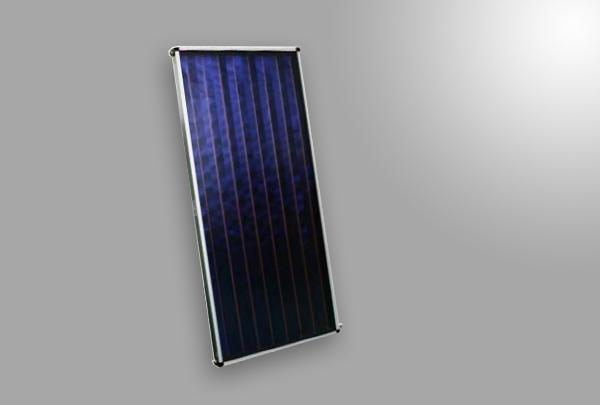 solare piano