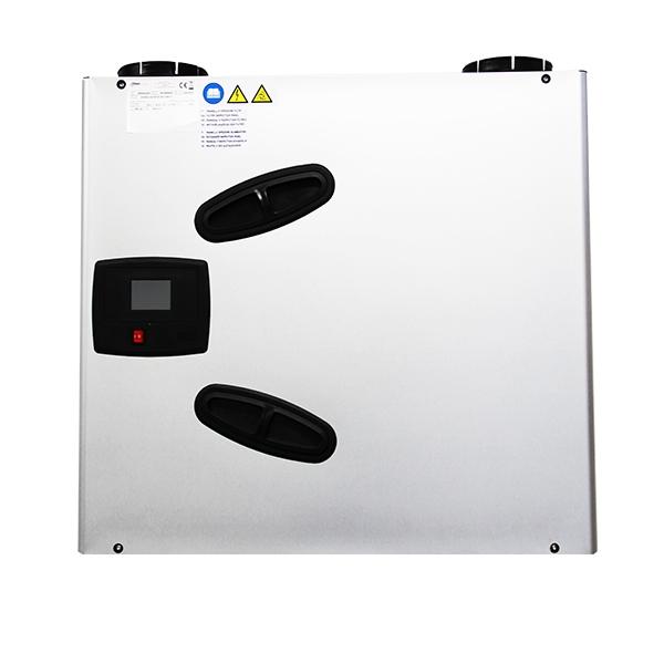 Comfort Wall 400-600