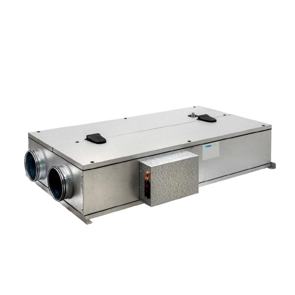 VMC Comfort simple 130-220