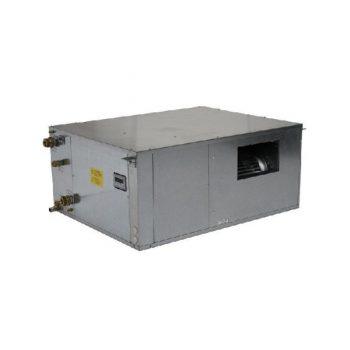DRY 770 – 1070 – 2070