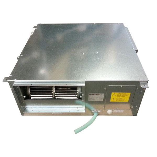 Recuperatore-Automatic-comfort1