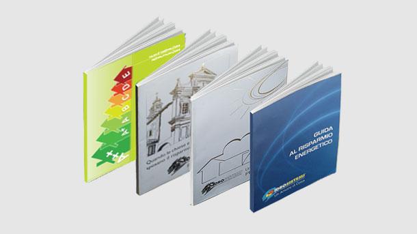 brochure vendita