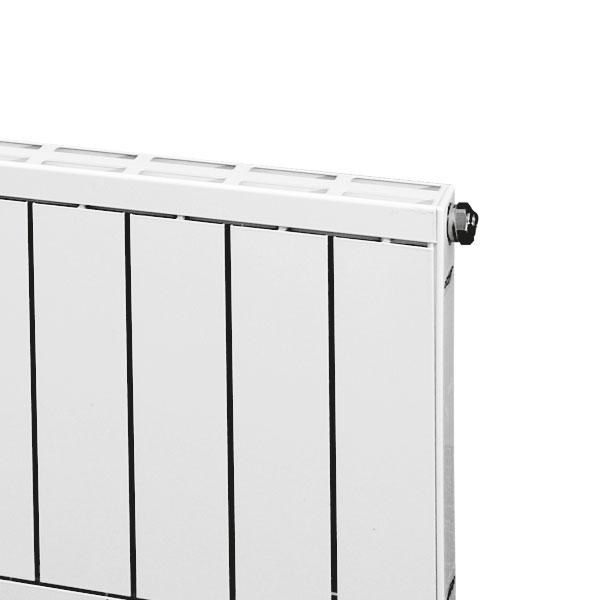 radiatore classic