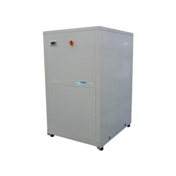 pompa di calore idroearth