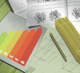 energy planning