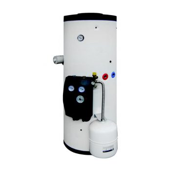 Ecoboiler